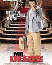 Mr. Deeds image