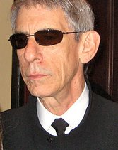 Richard Belzer image