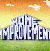 Home Improvement image