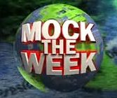 Mock the Week image