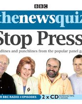 The News Quiz image