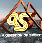 A Question of Sport image