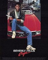 Beverly Hills Cop image