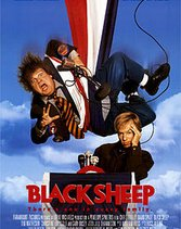 Black Sheep (1996 film) image