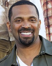 Mike Epps image