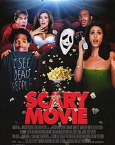 Scary Movie image